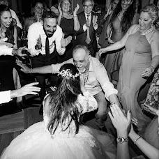 Hochzeitsfotograf Sergio Mazurini (mazur). Foto vom 19.07.2018