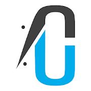 UniCal - حساب النسبة الموزونه