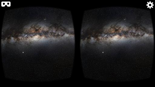VR 360° 4K Video Player