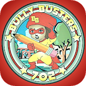 Bully Busters 702 - Official App