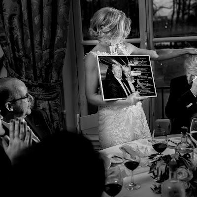 Wedding photographer Damon Pijlman (studiodamon). Photo of 01.01.1970