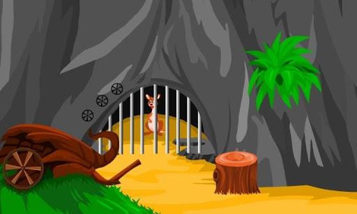 Possum Escape 1.0.2 screenshots 4