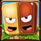 Coconut Survivor