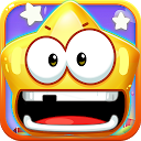 Toy Cube Blast: Attractive Matching Puzzle Game APK