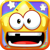 Toy Cube Blast: Attractive Matching Puzzle Game