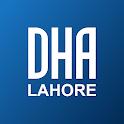 DHA Lahore icon