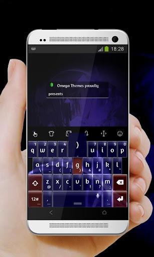 玩個人化App|紫計劃 TouchPal免費|APP試玩