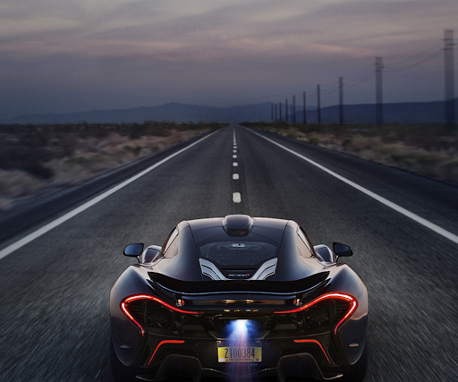 Download Super Car Wallpapers On Pc Mac With Appkiwi Apk Downloader