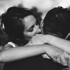 Wedding photographer Michele Maffei (maffei). Photo of 27.10.2015