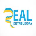 Catálogo Real Distribuidora icon