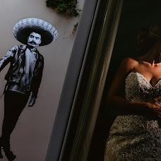 婚禮攝影師Jorge Mercado(jorgemercado)。04.05.2019的照片