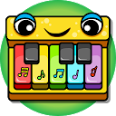 App Download Baby Piano Install Latest APK downloader