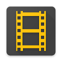 Watch It - (ONLY INFORMATION AND TRACKING) icon