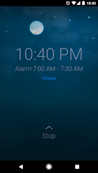 Sleep Cycle alarm clock v1.3.691 Mod APK 6
