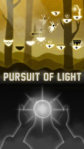 Pursuit of Light v1.0 Full