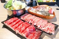 宜蘭湯布院嚴選鍋物(日式火鍋)