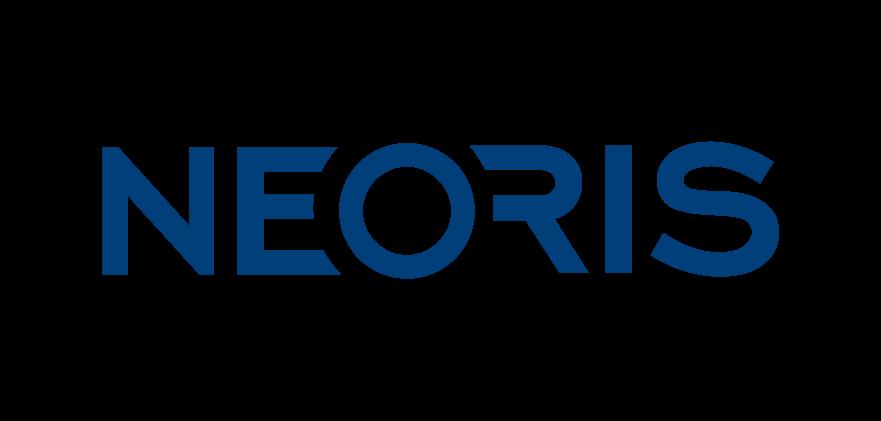 logo neoris