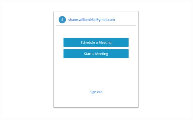 RemotePC Scheduler