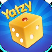 Yatzy Master