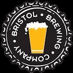 Bristol Belgian Pale Ale