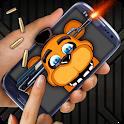 Simulator Freddy Weapon Joke icon