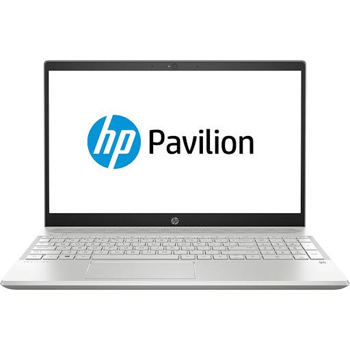 Máy tính xách tay/ Laptop HP Pavilion 15-cs0014TU (4MF01PA)