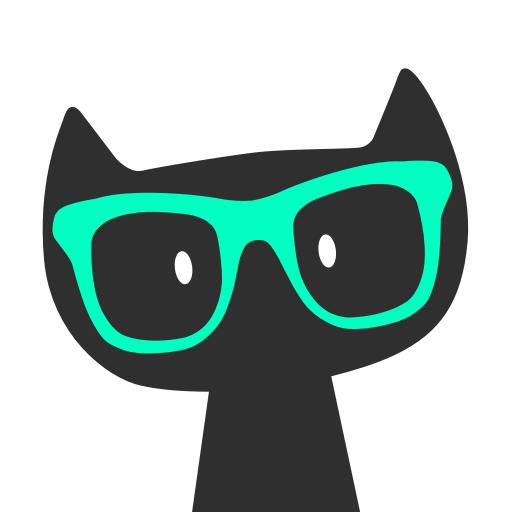 Tappytoon Komiks & Manhwa - Aplikasi di Google Play