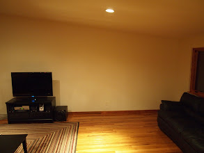 Photo: Living Room (after)