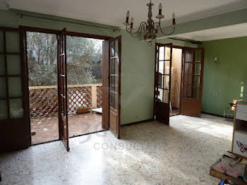 Maison 6 pièces 126 m2