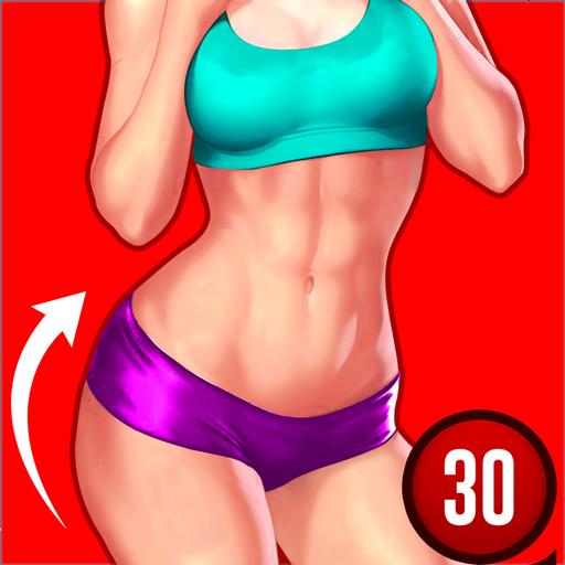 plan bikinija za mršavljenje