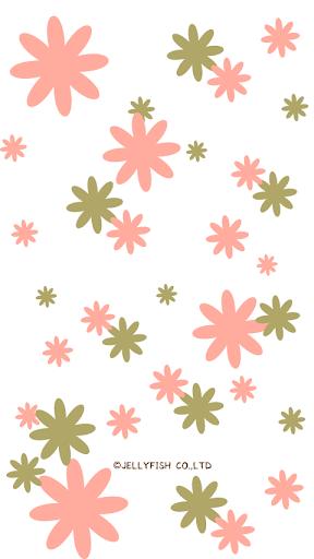 玩個人化App|ゲスくま お正月verシェイクライブ壁紙6免費|APP試玩