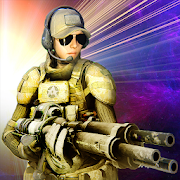 Game Frontline Commando FPS Strike: Free Action Game APK for Windows Phone