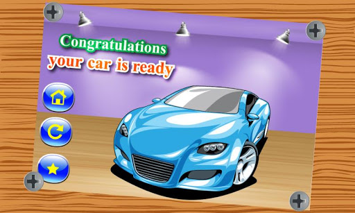 Download build my car fix it for pc for Where can i get my window motor fixed