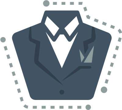 Get Your Suit Measurements