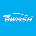 EWash icon
