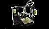 LulzBot TAZ 6 Pro 3D Printer