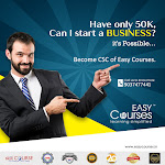 Best Franchise Opportunity Be our Customer Support Centre