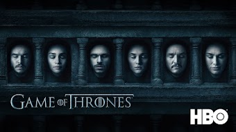 """Hinter den Kulissen von """"Game of Thrones"""" - Bei den Maskenbildnern"""