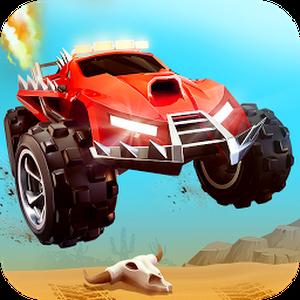 Download GX Monsters v1.0.13 APK Full - Jogos Android