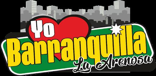 Emisora la reina barranquilla online dating