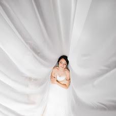 Wedding photographer Pavel Shevchenko (pavelsko). Photo of 02.10.2015