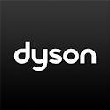Dyson Link icon