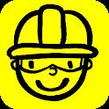Guia da Construção Manaus
