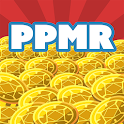PatolePusher Mini R [Coin Pusher] icon