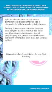 carbohidratos y diabetes mellitus