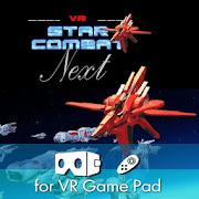 VR StarCombat Next 2.0.15