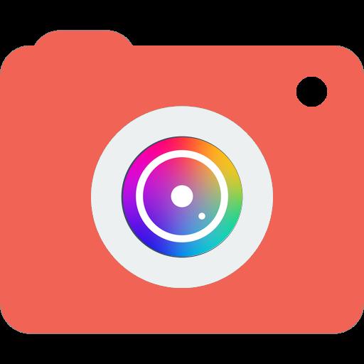 Great Selfie Camera Pro