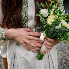 Wedding photographer Tatyana Kamyanskaya (tkamyans). Photo of 22.09.2016