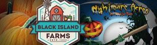 Black Island Farms