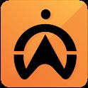 Cartrack icon